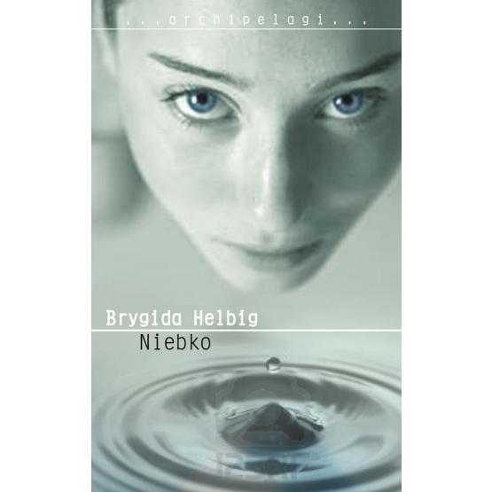 Książka Niebko Helbig Brygida