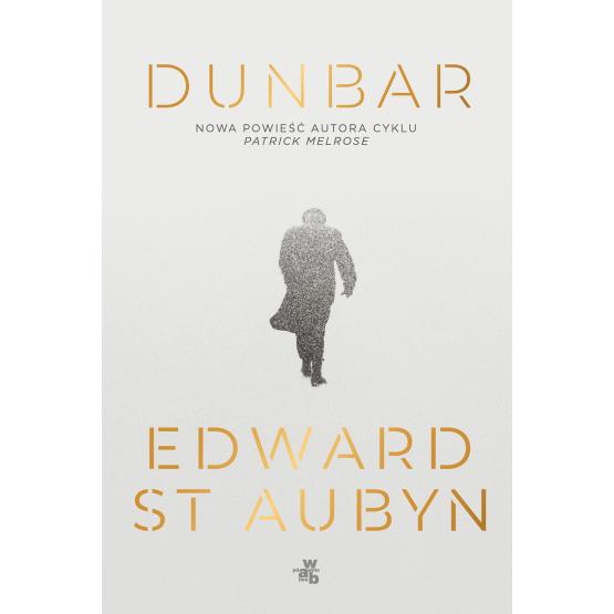 Książka Dunbar Edward St Aubyn