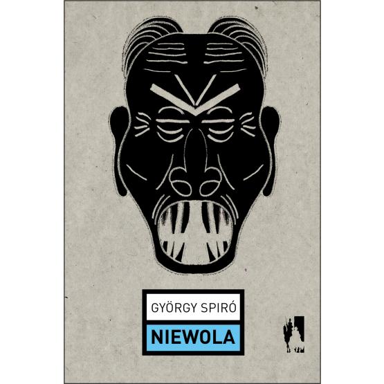 Książka Niewola Spiró György