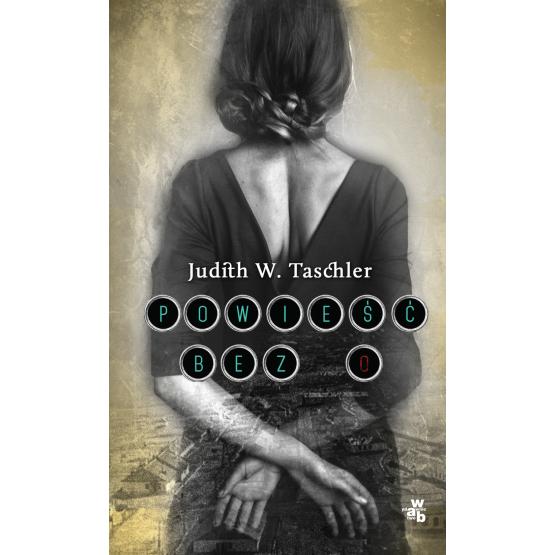 Książka Powieść bez O Taschler W. Judith