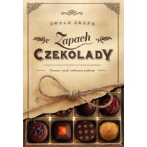 Arenz Ewald Zapach czekolady