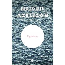 Axelsson Majgull Pępowina