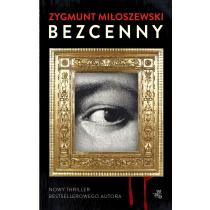 Miłoszewski Zygmunt Bezcenny