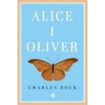Bock Charles Alice i Oliver