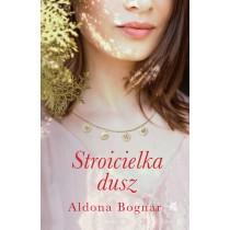 Bognar Aldona Stroicielka dusz