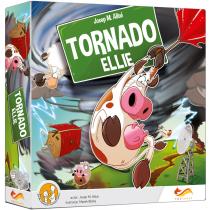 Allue M. Josep Tornado Ellie