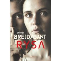 Brejdygant Igor Rysa