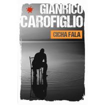 Carofiglio Gianrico Cicha fala