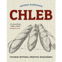 Hamelman Jeffrey Chleb