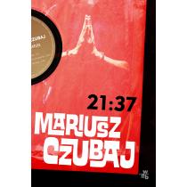 Czubaj Mariusz 21.37