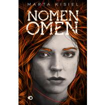 Marta Kisiel Nomen Omen