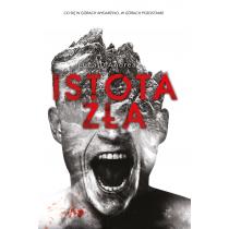 D'Andrea Luca Istota zła