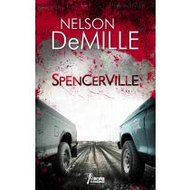 DeMille Nelson Spencerville
