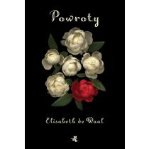 Waal de Elisabeth Powroty