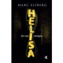 Elsberg Marc Helisa