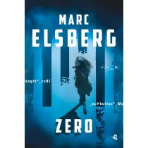 Marc Elsberg Zero