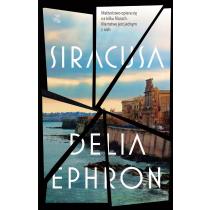 Ephron Delia Siracusa
