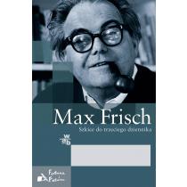 Frisch Max Szkice do trzeciego dziennika