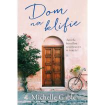 Michelle Gable Dom na klifie