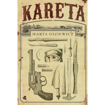 Giziewicz Marta Kareta