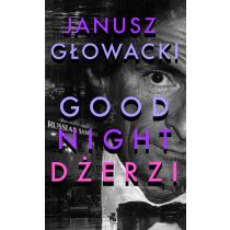 Janusz Głowacki Goodnight, Dżerzi
