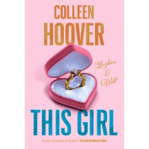 Hoover Colleen This Girl