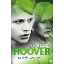 Hoover Colleen Ta dziewczyna
