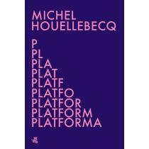 Michel Houellebecq Platforma