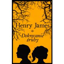 James Henry Dokręcanie śruby