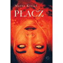 Marta Kisiel Płacz