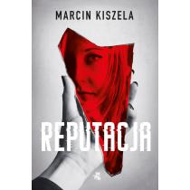 Marcin Kiszela Reputacja