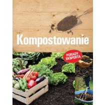Woźniak Jerzy Kompostowanie