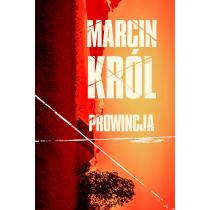 Marcin Król Prowincja