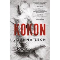 Joanna Lech Kokon