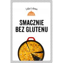 Dobrowolska-Kierył Marta Smacznie bez glutenu