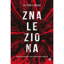 Gytha Lodge Znaleziona