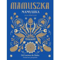 Hercules Olja Mamuszka