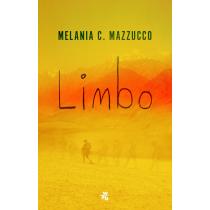 Mazzucco Melania Limbo