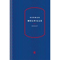 Herman Melville Oszust