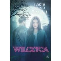 Miszczuk Berenika Katarzyna Wilczyca