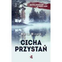 Mizuro Marta Cicha przystań