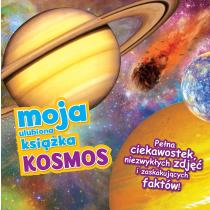 Praca zbiorowa Kosmos