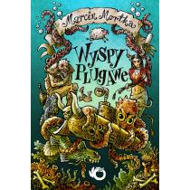 Mortka Marcin Wyspy Plugawe