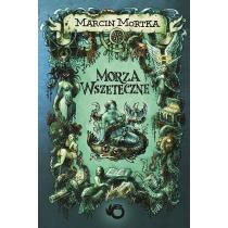 Mortka Marcin Morza Wszeteczne