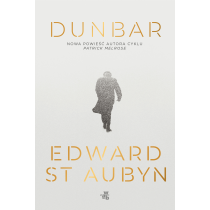 Edward St Aubyn Dunbar
