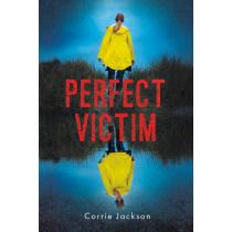 Corrie Jackson Perfect victim