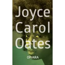Oates Carol Joyce Ofiara