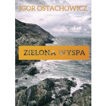 Ostachowicz Igor Zielona wyspa