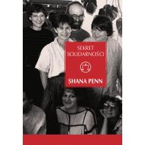 Penn Shana Sekret solidarności
