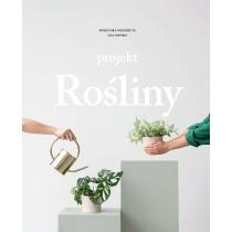 Muszkieta Weronika Sieńko Ola Projekt Rośliny